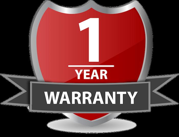 1_year_warranty