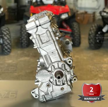 ranger-900-platinum-watermark