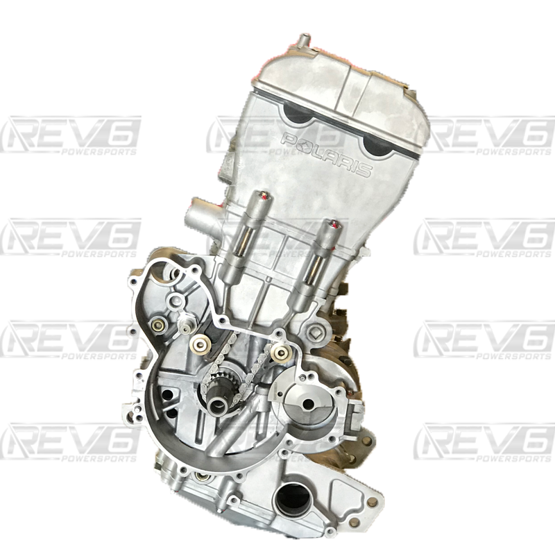 rzr_900_engine_rebuild-watermark