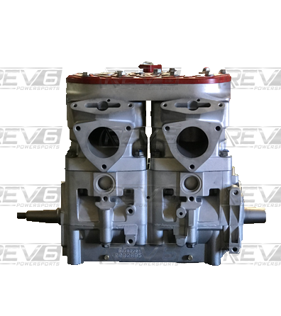 rebuild-page-cut-out-engine-with-watermark
